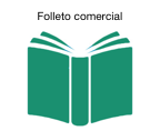 Folleto_Catalogo