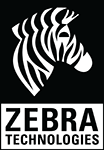 zebra-logo.png.adapt.full